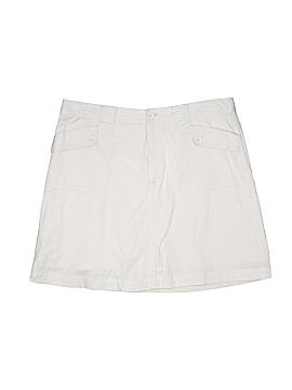 White Stag Skort Size 14