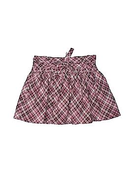 Okaidi Skirt Size 8