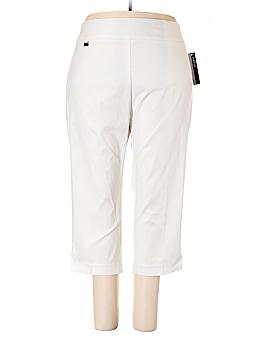 Alfani Dress Pants Size 24W Petite (Plus)