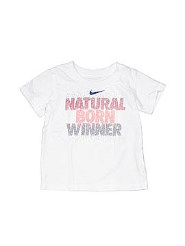 Nike Active T-Shirt Size 18 mo