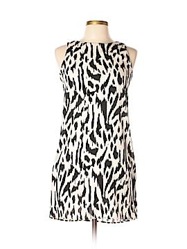 Alya Casual Dress Size S