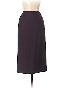 Kasper A.S.L. Casual Skirt Size 8