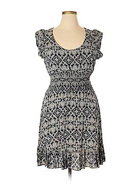 American Rag Cie Casual Dress Size XXL
