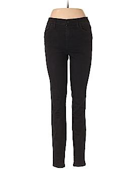 Madewell Jeans 28 Waist (Tall)