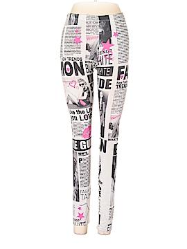 Deb Leggings Size S