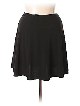 Kokoon Casual Skirt Size L