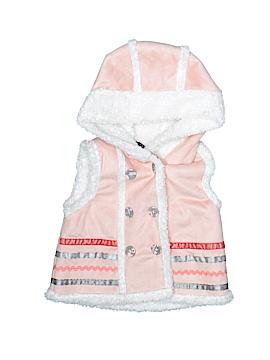 Cynthia Rowley Vest Size 0-3 mo