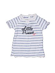 Zara Baby Girls 3/4 Sleeve Top Size 94 cm