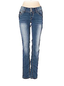 No Boundaries Jeans Size 5