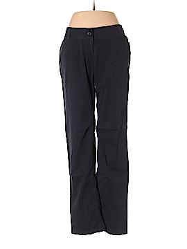 J.jill Khakis Size 4