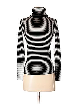 J. Crew Turtleneck Sweater Size XXXS