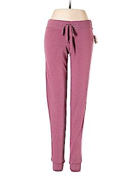 Prince & Fox Sweatpants Size XS