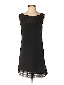 Development By Erica Davies Casual Dress Size S