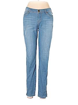 Life in Progress Jeans 29 Waist