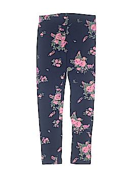 Arizona Jean Company Leggings Size 7 - 8