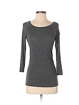 American Dream Long Sleeve T-Shirt Size S