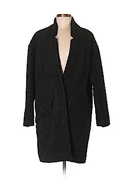 Maje Coat Size 40 (FR)