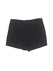 Express Women Shorts Size 4