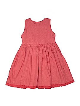Isabel Garreton Dress Size 6