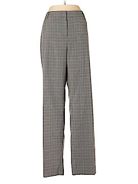 212 Collection Dress Pants Size 18W (Plus)