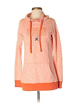 Antigua Pullover Sweater Size S