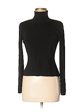 Venue Turtleneck Sweater Size S