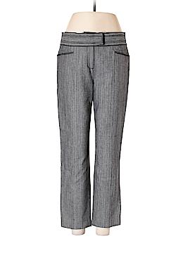 Magaschoni Dress Pants Size 2