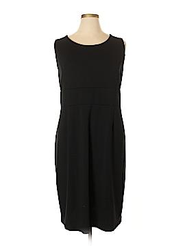 Avenue Casual Dress Size 26 - 28 Plus (Plus)