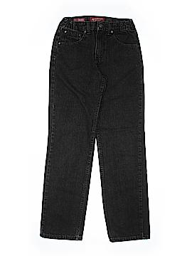 Arizona Jean Company Jeans Size 16 (Slim)