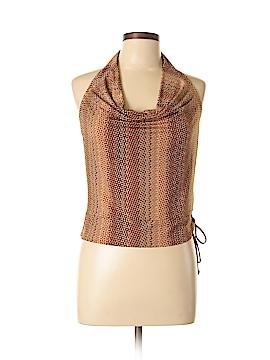 Unbranded Clothing Halter Top Size L