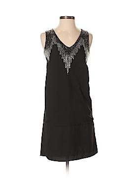H&M Cocktail Dress Size 2