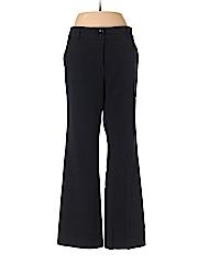 DressBarn Women Dress Pants Size 6