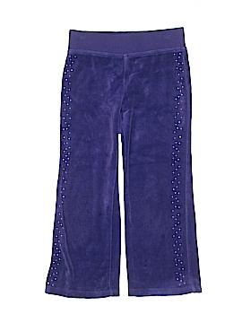 Okie Dokie Casual Pants Size 4