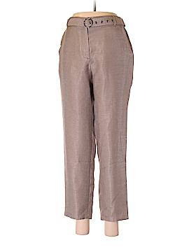 Moon River Dress Pants Size M