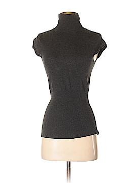 Mac & Jac Turtleneck Sweater Size S
