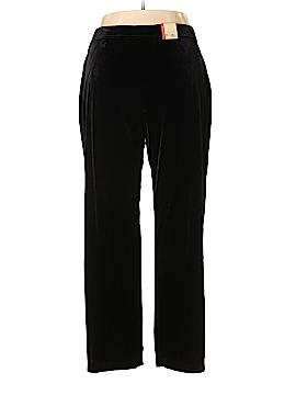 Avenue Casual Pants Size 14 - 16 Plus (Plus)