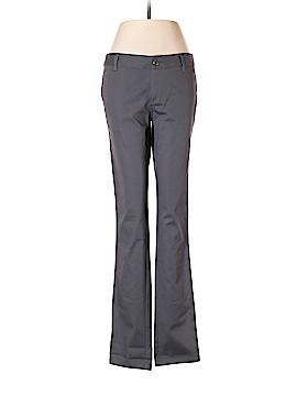 Lee Dress Pants Size 9
