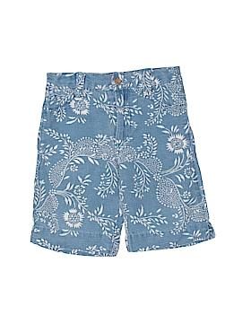 Ralph Lauren Shorts Size 6-12 mo