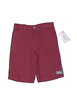 Kingsley Shorts Size 4