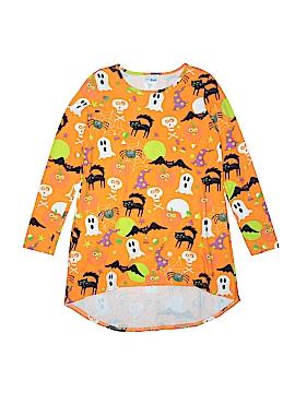 CWD Kids Long Sleeve T-Shirt Size 16