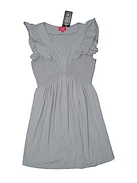 Ella Moss Dress Size 14