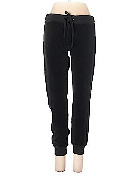 Pam & Gela Velour Pants Size S