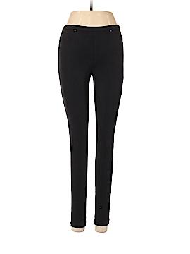 Hue Casual Pants Size M
