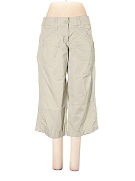 Halogen Casual Pants Size 6