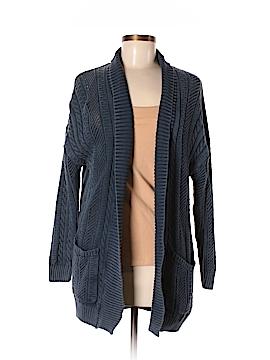 Ecote Cardigan Size XS - Sm