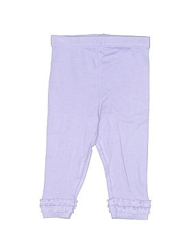 Gerber Leggings Size 3-6 mo