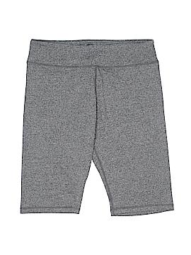 Unbranded Clothing Athletic Shorts Size XL