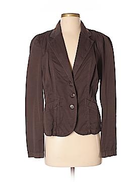 Sisley Blazer Size 46 (EU)
