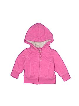 L.L.Bean Zip Up Hoodie Size 3-6 mo