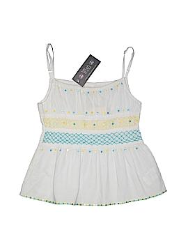 3 Pommes Dress Size 8